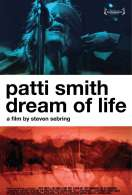 Affiche du film Patti Smith Dream of Life