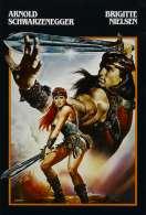 Affiche du film Kalidor