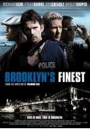 L'Elite de Brooklyn, le film