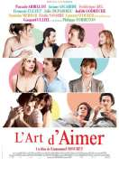 L'Art d'aimer, le film
