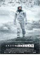 Interstellar, le film