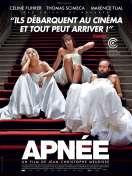 Affiche du film Apn�e