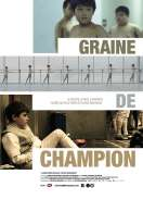 Graine de Champion, le film