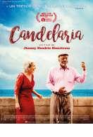 Candelaria, le film