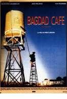Bagdad caf�, le film