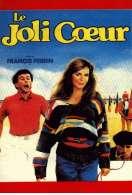 Affiche du film Le Joli Coeur