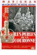 Les perles de la couronne