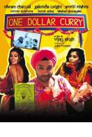 Affiche du film One Dollar Curry