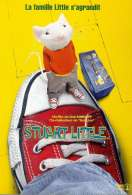 Stuart little, le film