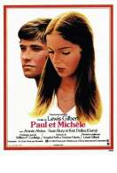 Paul et Michele, le film