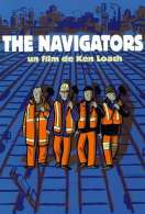 The navigators, le film