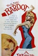 La Femme et le Pantin, le film