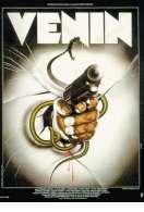Affiche du film Venin