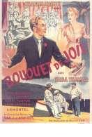 Bouquet de Joie, le film