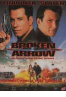 Broken arrow, le film