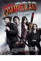 Bande annonce du film Bienvenue à Zombieland