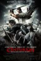 Centurion, le film