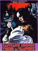 Capitaine Kronos Contre les Vampires, le film