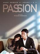 Bande annonce du film Passion