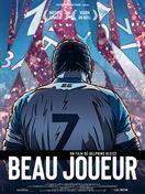 Beau Joueur, le film
