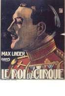 Le Roi du Cirque