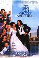 Affiche du film Mariage � la grecque
