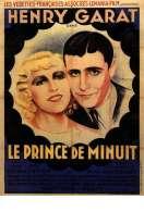 Prince de Minuit, le film