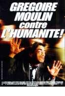 Affiche du film Gr�goire Moulin contre l'humanit�