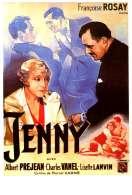 Jenny, le film