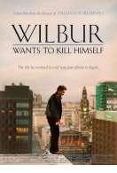 Affiche du film Wilbur