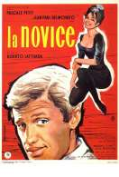 La Novice, le film