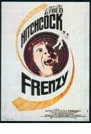 Bande annonce du film Frenzy