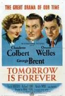 Demain Viendra Toujours, le film