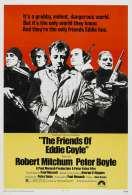 Affiche du film Les Copains d'eddie Coyle
