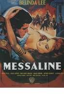 Messaline, le film