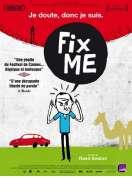 Fix ME, le film