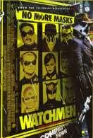 Watchmen - Les Gardiens, le film