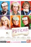 Affiche du film Potiche
