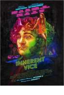 Inherent Vice, le film