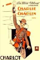 Charlot soldat, le film