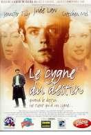 Affiche du film Le «cygne» du destin