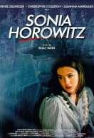 Affiche du film Sonia Horowitz