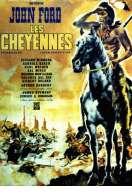 Les Cheyennes, le film