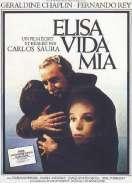 Affiche du film Elisa, vida mia