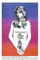 La Vierge et le Gitan, le film
