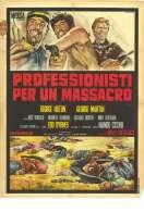 Professionnels Pour Un Massacre