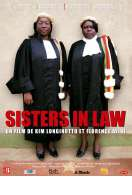 Sisters in law, le film