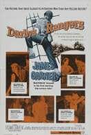 Affiche du film Les Commandos Passent a l'attaque
