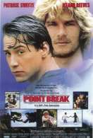 Affiche du film Point break, extr�me limite