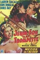 Affiche du film La femme aux chim�res